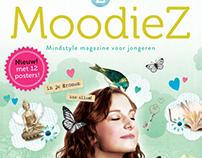 MoodieZ