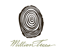 Million Trees NYC Social Network