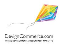 Devign Commerce Identity