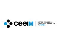 Centro Europeo de Empresas e Innovación de Murcia CEEIM