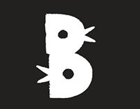 Logo Biennal