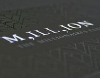 The Milionaires Club