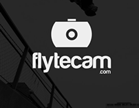 FlyteCam (Work So Far)