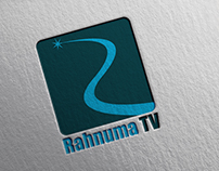 rahnuma tv logo
