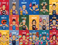 AKQA | NBA