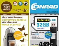Newsletter společný 2012|04|23