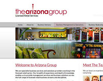 Arizona Group