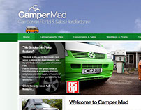 Campermad