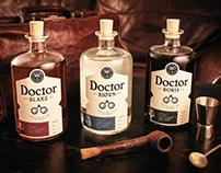 DOC Spirits