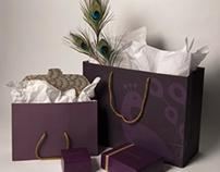 Pavone Packaging