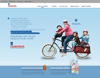 Cabreiroá 2013 web