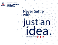 Tech Launch Arizona | Ambassador Program