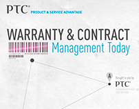 PTC Animated Infographics
