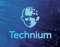 Technium Cyber Security