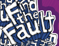 Find the Fault / iPhone Game