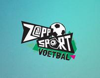Tros Zapp Sport