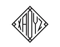 ΧΑΟΥΖ