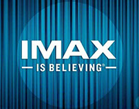 IMAX (Procinal)