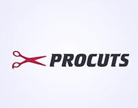 Procuts