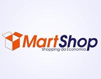 Martshop