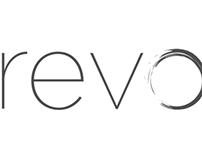 Revo Paint