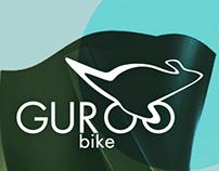 GUROO bike