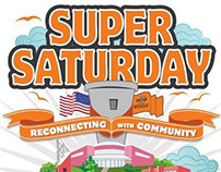 OSUIT Super Saturday
