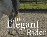 The Elegant Rider
