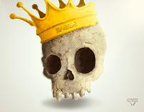 King Swerve