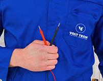 Volt Tech Electrical Contractors
