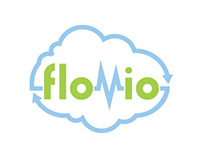 "Flomio - ""Welcome to the NFC Party"""