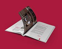 EDITION_Book de Photøgraph