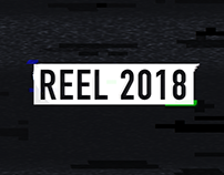 REEL 18 - Christian Balzano