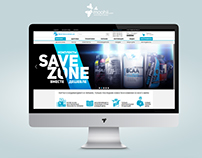 Online store BodyBuilding.ua