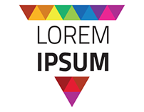 Spectrum Logos
