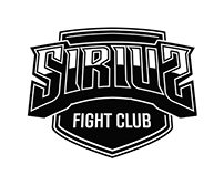 SIRIUS fight club