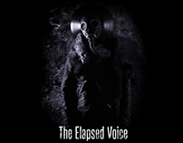 The Elapsed Voice