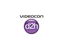 Videocon Asli hd Ad Campaign ( Mock campaign )