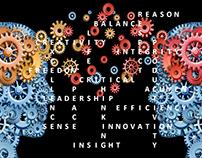 Leadership Qualities All Entrepreneurs Must Possess