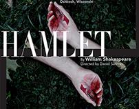 Hamlet Theater