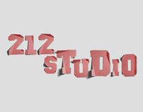 212 Studio