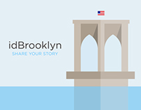 idBrooklyn Overview