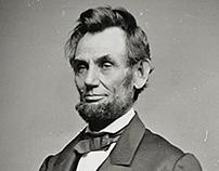 Nat Geo: Killing Lincoln