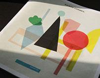 Maison Corbeil / Catalogue Printemps 2013