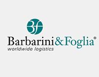 Barbarini&Foglia