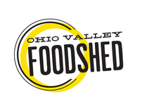 Ohio Valley Foodshed
