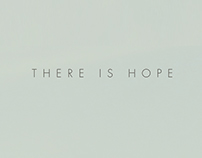 There Is Hope\\Svenson