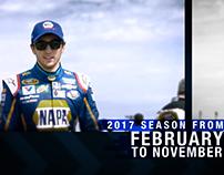 DSports Nascar Racing