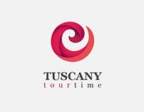 Tuscany Tourtime /1