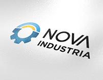 Nova Industria